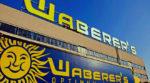 XXI. század: már nem teljesen papíralapú a Waberer's beszerzési rendszere