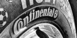Continental szoftverfejlesztő központ: mi kerül ebben 5,5 milliárdba?