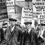 Bosch vs. ÉTMOSZ: a munkavállalókon a sor