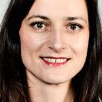 Uniós bizottság: megkezdődött a regisztráció az ingyenes wifi-hozzáférési pontok létesítésére
