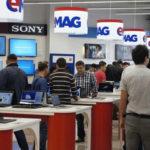 Ötmilliárd forintos forgalomnövekedésre számít az eMAG Marketplace az idén