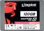Teljes lemeztitkosítást biztosít az új Kingston SSD