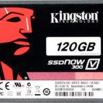 VMware Ready tanúsítást kaptak a Kingston nagyvállalati SSD-i