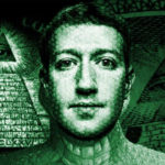 Bíróság előtt Zuckerberg helye: több mint kétmilliárd felhasználó adataihoz férhett hozzá a Cambridge Analytica