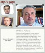 Nagy sikerekre számíthat a Kaspersky új régiós vezetője