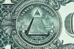 Piramisjáték: osztrák kriptovaluta-szolgáltató tevékenységére figyelmeztet az MNB
