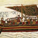 Viking napkövek: csodásat szimuláltak az ELTE kutatói
