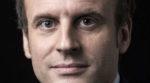 Macron a közjó támogatását kérte a nagy számítástechnikai vállalatok vezetőitől
