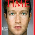 Krokodilkönnyek: Zuckerberg mindenért elnézést kért