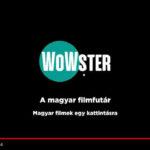 Ismert nevek indítják az új magyar online streaming csatornát