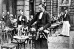 A Netpincér meghátrált: módosítja az éttermekkel kötött szerződéseit