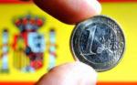 Okos: technológiai vállalatok adóztatásából finanszírozná a nyugdíjemelést a spanyol kormány