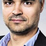 Felvásárlásokat ígér az Invitech új pénzügyi igazgatója
