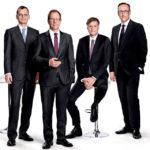 1,2 milliárd forinttal támogattuk meg az Infineont