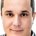 Új marketingkommunikációs vezető az Invitech-nél