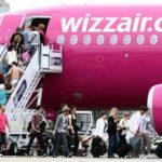 Hamis Wizz Air promóció terjed az interneten