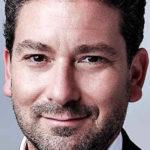 Ablonczy Balázs bejelentette a távozását az SAP éléről