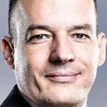 Ariba üzletágat indít az SAP