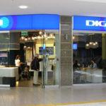 Már van olyan szegmens, ahol piacvezető a DIGI Csoport