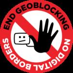 Tilos lesz a vevők hátrányos megkülönböztetése: itt a geo-blocking szigorítás