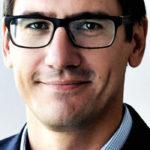Távozott a Microsoft Magyarország jogi igazgatója is, a Deloitte-nál folytatja