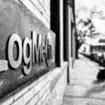Létszámot bővít a LogMeIn Magyarországon