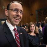 Rosenstein: újabb orosz kibertámadásokra lehet számítani