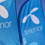 Fejleszti és finomhangolja a hálózatát a Telenor