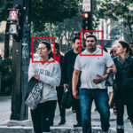 Véget vetnének a biometrikus adatok megkülönböztetés nélküli és önkényes alkalmazásának