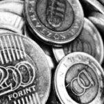 A nemzetközi helyzet fokozódik: csökkent a készpénzes finanszírozás népszerűsége