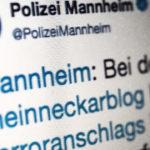 Rémhírt közölt egy német blog, kilencezer euró büntetést kapott