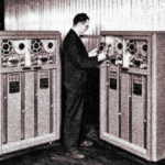 Áthelyezik a rendszerváltás előtti titkos anyagokat tartalmazó mágnesszalagokat
