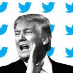 Trump saját közösségi oldalt indít