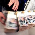 Félmilliárdos adócsalás miatt emeltek vádat egy mobiltelefonokkal kereskedő szerb férfi ellen