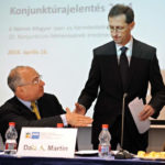Újabb öt évvel meghosszabbítja stratégiai együttműködését a Siemens és a BME