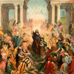 Akár a Jézus korabeli Jeruzsálemben is túrázhatunk