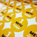 A METU ősztől másoddiplomás információbiztonsági menedzser képzést indít