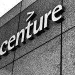 Erősítené SAP-s csapatát az Accenture Magyarországon