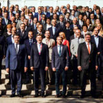 Mindenki tagja akar lenni a Mesterséges Intelligencia Koalíciónak