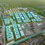 Gigantikus beruházást indít a Siemens