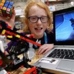 Írországi bulit nyer a Future Makers Nagydíj győztese