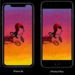 Mindhárom mobilszolgáltatóhoz egyszerre érkezik az iPhone Xr