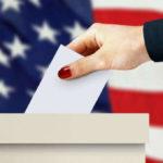 A 2018-as félidős választások idején is dolgoztak a hackerek