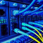 M&A: a legélénkebb ágazatok közt az informatika