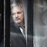 Megkezdődött Londonban Julian Assange kiadatási pere