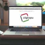 Frappáns: az ügyfélkapu új neve Küny, azaz Központi Ügyfél-regisztrációs Nyilvántartás