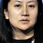 Magyar állampolgár a kínai bíróság előtt