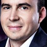Az SAP már megint a kkv-kra összpontosít Magyarországon