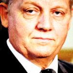 E-jegyrendszer: a főpolgármester meneszti a BKK vezérigazgatóját