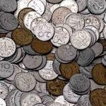 Kétmilliós büntetéssel megúszta a Takarék Jelzálogbank
